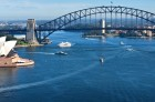Aeris Solutions opens Sydney office