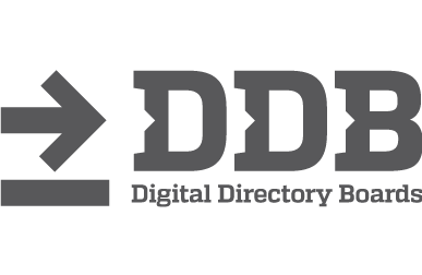 DigitalDirectoryBoards.com